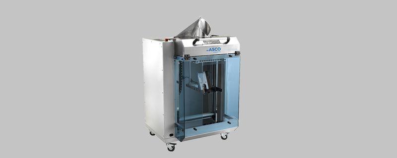 csm_ASCO_Dry_Ice_Pellet_Bagging_Machine_1600x640_87a16b97df