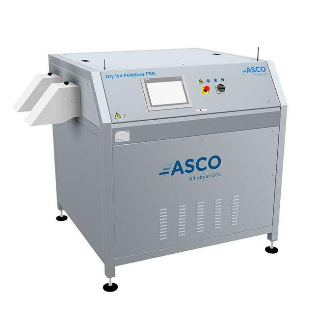 csm_dry_ice_machine_P55i_2_by_asco_23fdf82e5e